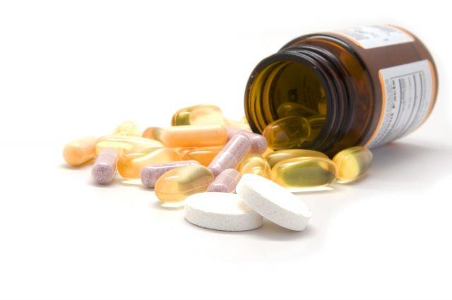 Медикаменты против остеопороза помогают и страдающим заболеваниями десен