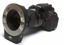 Canon Rebel T4i