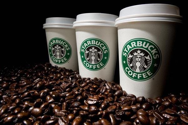 Рекомендации для стоматологий от маркетолога сети кофеен Starbucks