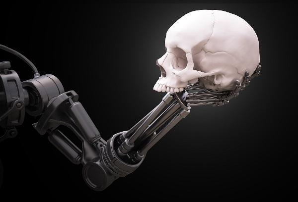 Перспективы применения роботизированных технологий в стоматологии и что об этом думают пациенты