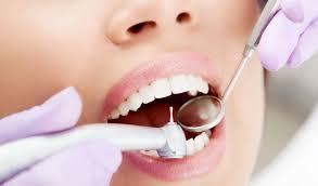 Зубные протезы. Лечение зубов в ClearStom