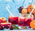 Так ли безопасны фрукты для здоровья зубов?!