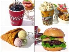 Пища, которая может нанести вред здоровью зубов