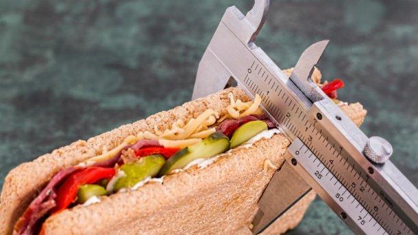 Как похудеть без изнуряющих тренировок и диет
