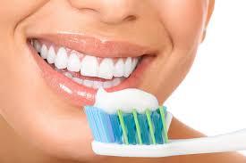 Уход за зубами: несколько полезных рекомендаций