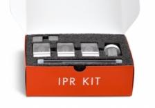 Набор IPR Kit