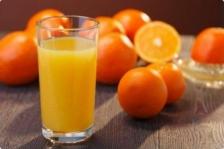 Как отбеливание и апельсиновый сок влияют на эмаль?