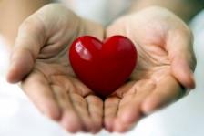 Болезни сердца и заболевания полости рта: есть ли взаимосвязь?