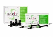 Bond-1® SF™ — новое поколение адгезивов
