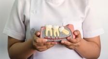 Что будет, если не удалить зубы мудрости?!