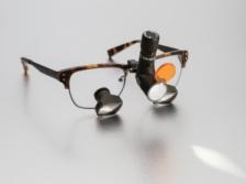 Новая оптика от Designs for Vision