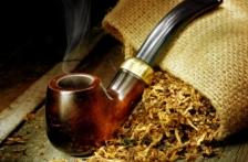 Как табак разрушает зубы и общее здоровье человека?