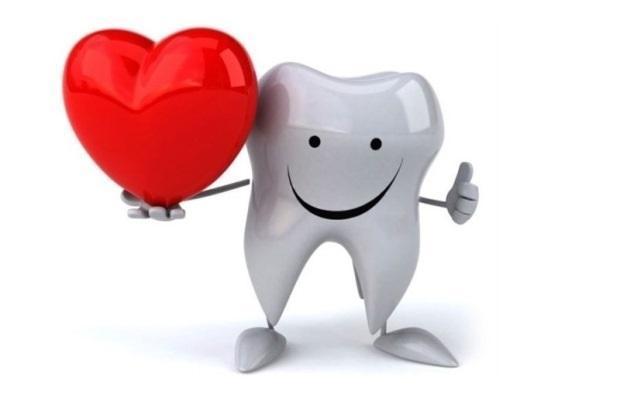 Исследование о взаимосвязи плохой гигиены полости рта и риска сердечно-сосудистых заболеваний