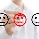 Как защитить деловую репутацию клиники в интернете (алгоритм действий)