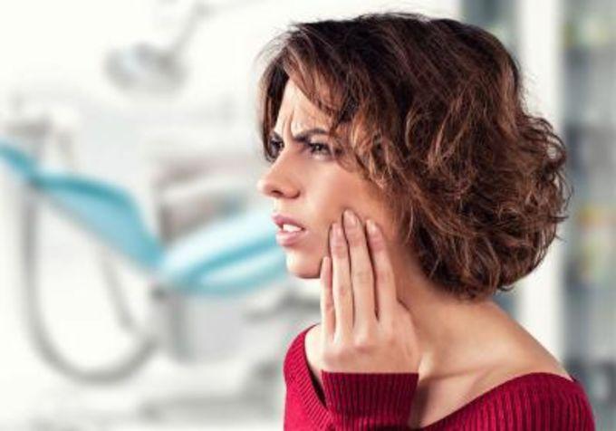 Самые быстрые способы прекратить зубную боль