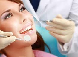 Мошенничество и воровство в стоматологии