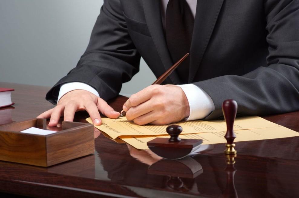 Советы юристов для пациентов