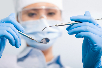 Лицензирование, мошенничество, воровство и подмена врачей в стоматологической клинике