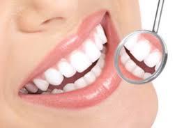 Найдены гены, отвечающие за стойкость зубной эмали