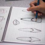 Уроки рисования в университете Айовы помогают студентам лучше понять анатомию зубов