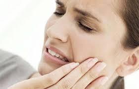 Найден эффективный способ вылечить зубную боль