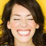 Стоматологи составили рейтинг продуктов, укрепляющих зубы