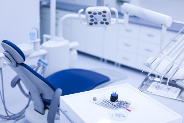 5 главных открытий в области стоматологии в 2018 году
