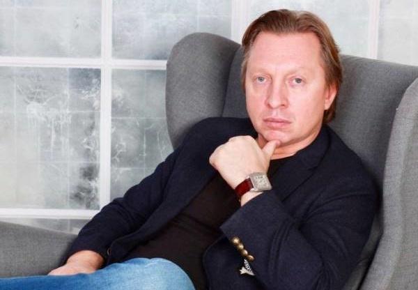 Сергей Кузнецов: главное для врача – быть достойным человеком и специалистом!