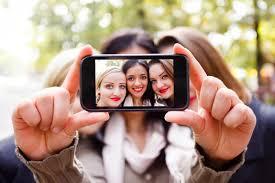 Селфимания и растущий спрос на косметическую стоматологию