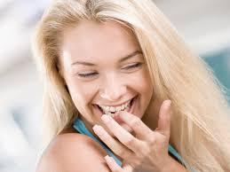 Что мешает нам быть довольными своей улыбкой?