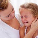 Как избавить ребенка от зубной боли