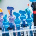5 ошибок при работе с композитными материалами