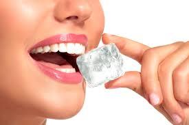 Новый биоматериал поможет снизить чувствительность зубов