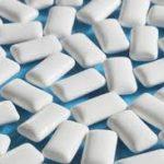 Жвачка успокаивает нервы, но не отменяет стоматолога