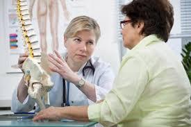 У женщин с остеопорозом выше риск развития пародонтита