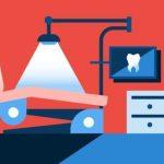 5 идей для создания положительной репутации клиники в интернете