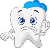 Больной зуб может вызвать воспаление сердца