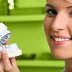 Лечение зубов в Китае, в городе Хэйхэ: цены и отзывы пациентов