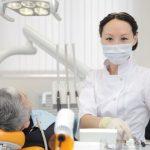 Особенности лечения зубов в Китае