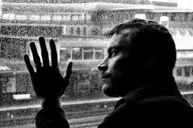 Депрессия может вызвать боль в нижнечелюстном суставе