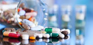 Пробиотики против кариеса