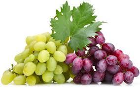 Стоматологи назвали фрукт, препятствующий появлению кариеса