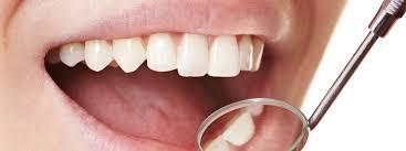 Лучшее средство от разрушения зубов