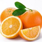 Запах апельсина помогает победить дентофобию