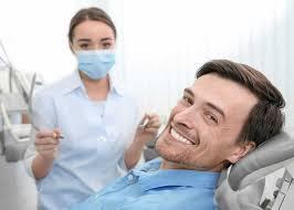 Экономная стоматология