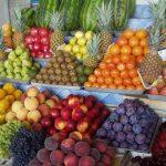 У вегетарианцев более здоровая ротовая полость