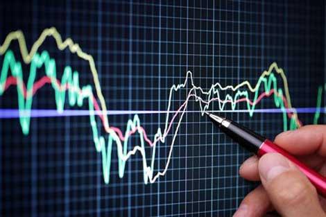 Инвестиции на рынке Форекс