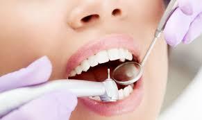 Ацетилсалициловая кислота приводит к разрушению зубов