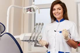 Параметры при выборе стоматолога
