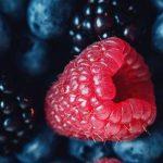 Антиоксиданты помогают в борьбе с воспалением десен